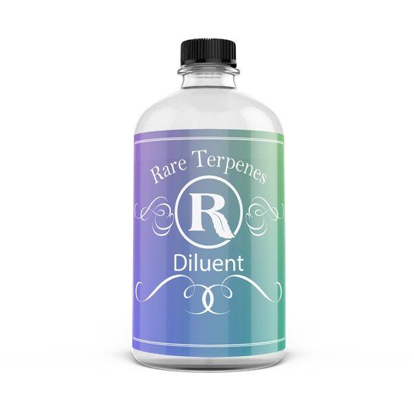 Rare Terpenes Diluent