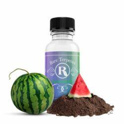 Watermelon og