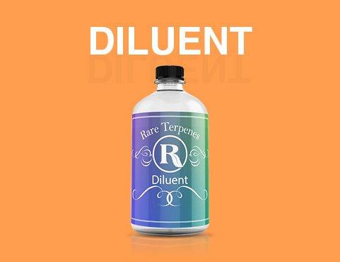 Diluent