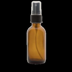 Terpene Glass Spray