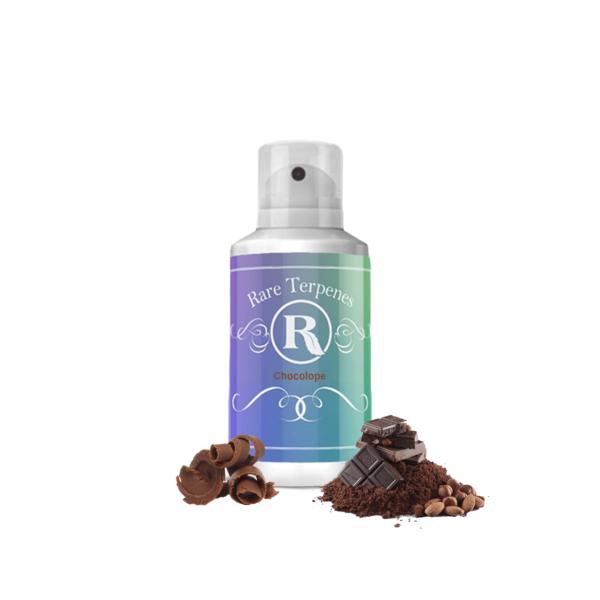 Chocolope Spray Bottles Terpene